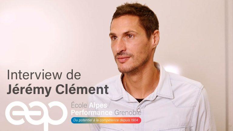 Vignette Interview J. Clément