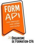 Logo FormAPI
